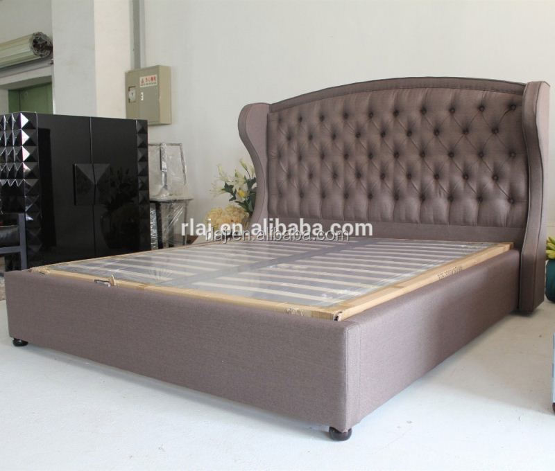 king size trundle beds european style for royal buy king