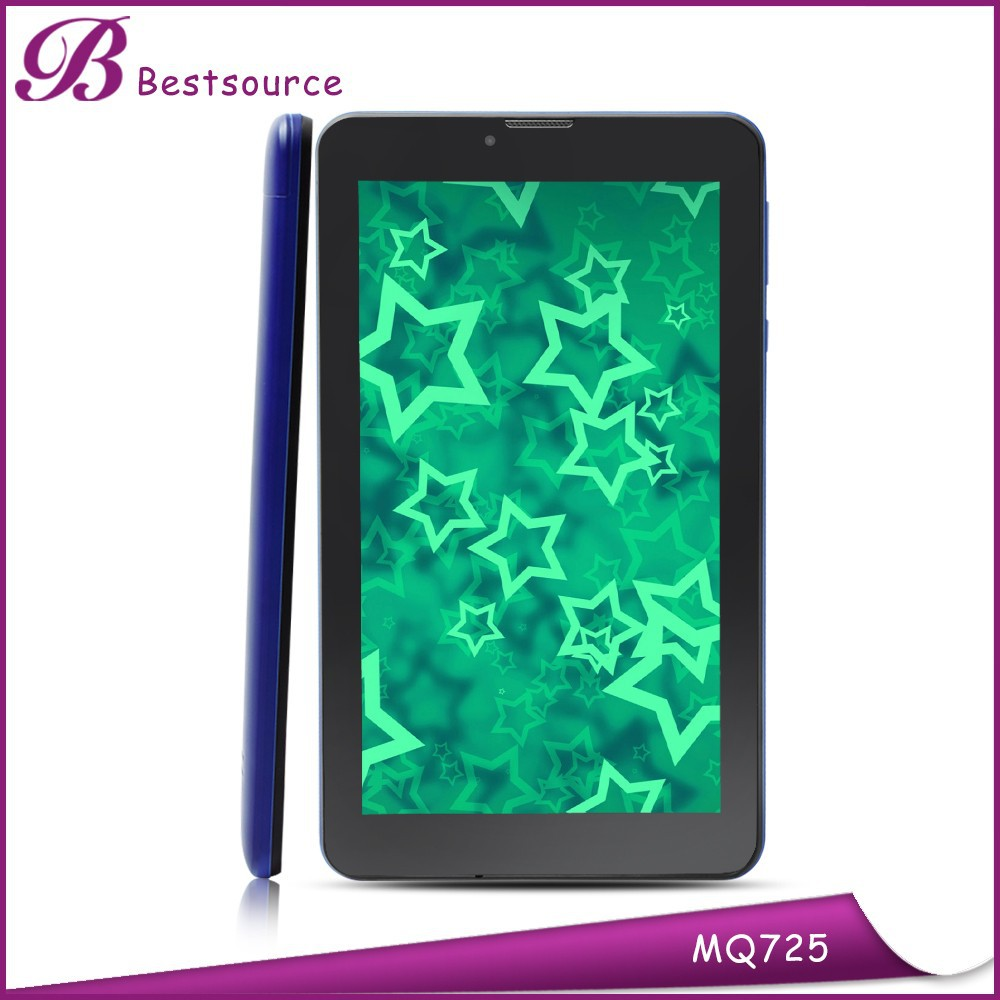 2016 Wholesale chinese oem led light portable fashion tablet pc