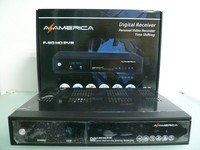 america f90 for Brazil Clear the inventory Sell set-top boxes iclass 9797 receiver