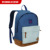 Hot Trend New Fashion Custom High School Backpack China