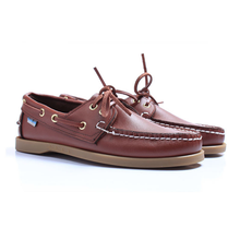 Discount price band shoe genuine leather shoes liquidation