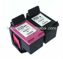 ink cartridge for hp 703