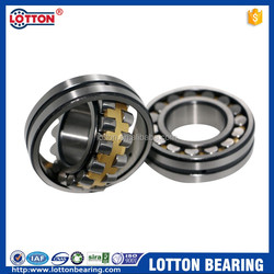 23996 High Speed Long Life Super Precision Spherical Roller Bearing