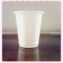 disposable biodegradable microwave cup