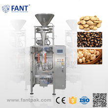 Filling Packaging Machine For Rice Nuts