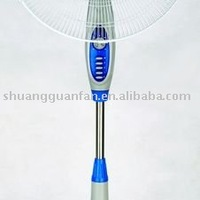 18 Quot High Stonger Stand Fan