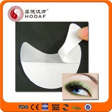 Hot Sale Beauty Product Base EyeShadow Shields Make Up Tools