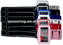 sport arm belt for iphone 4g 4s