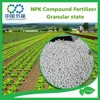 Triple Phosphate Fertilizer