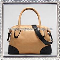 100% Genuine Leather Designer Leather Handbags All Brand Handbag