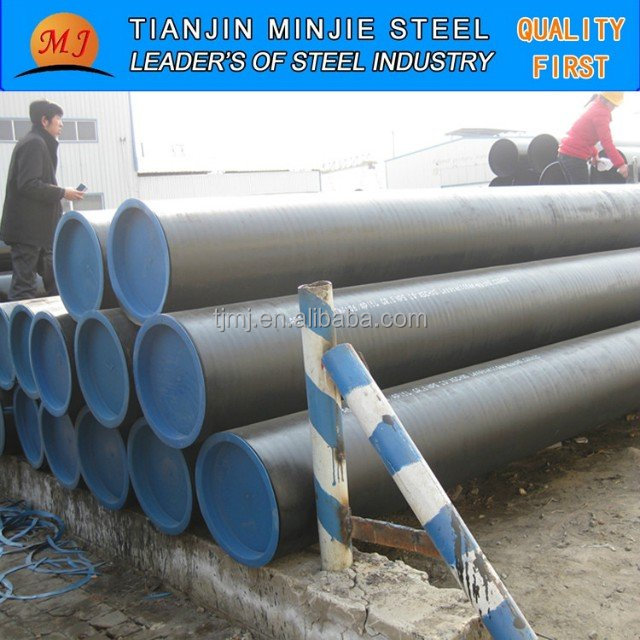 1/4 Outside diameter 13.7mm thickness 40 schedule standard seamless pipe