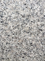 G640 Oriental White Granite Stairs and Steps For Quarry,China Bianco sardo granite