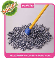 Best sales clean any materials floor clever mop VC309-320