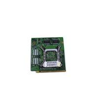 for ASUS K70AB K51AB K70AB K70AD K70AF X70AF M92 HD4570 HD 4570 512M ATI 218-0728014 VGA Video Card