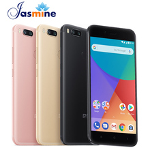 Wholesale Global Version Xiaomi Mi A1 China Cheap Cell Phone 4GB 64GB Mobile Phones