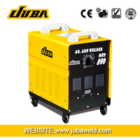 cheap portable welder generators