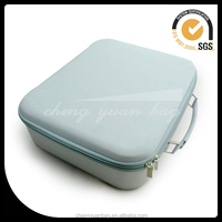 Portable Hard Eva Diagnostic Tool Suitcase