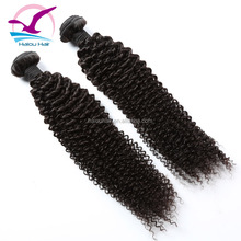 Processed Bundles Virgin Hair Unprocessed Peruvian Natural Wave A Big Large In Stock