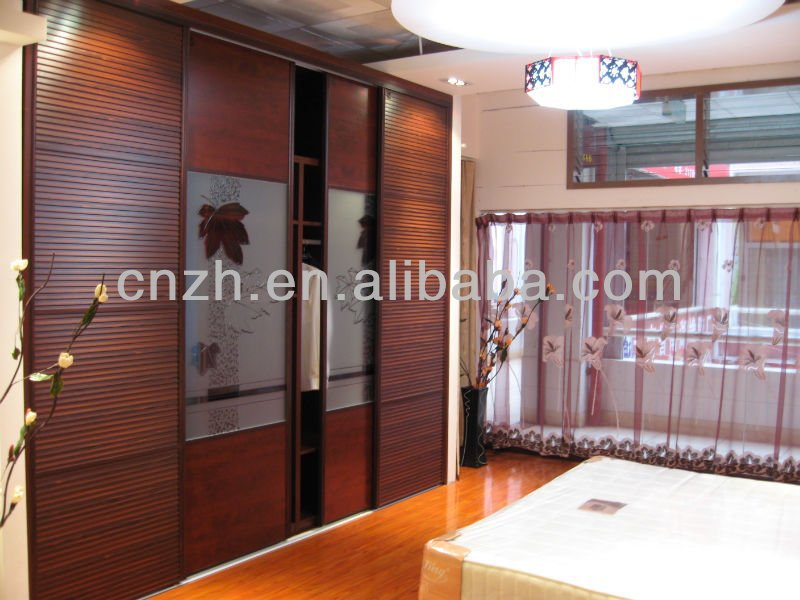 Indian wardrobe designs ,living room cabinet, bookcase