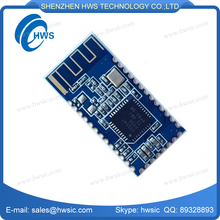 AT-05 BLE Bluetooth 4.0 Uart Transceiver Module CC2541 compatible HM-10