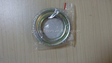 Car Parts Wheel Bearing Kit MR475013 For Mitsubishi