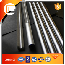 Carbon Steel 1010 Cold Rolled Thin wall Steel Tube for Motor Parts