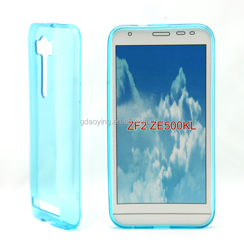 waterproof cell phone case for asus zefone 2 laser 5.0