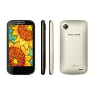 Lenovo A800 mobile phone