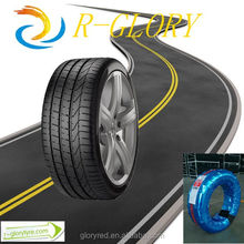 yokohama car tires, new product china car tyres