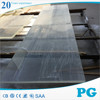 PG High Standard Quality Mother of Pearl Acrylic Sheet