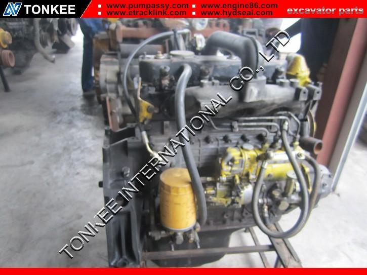 4BD1 complete engine.jpg