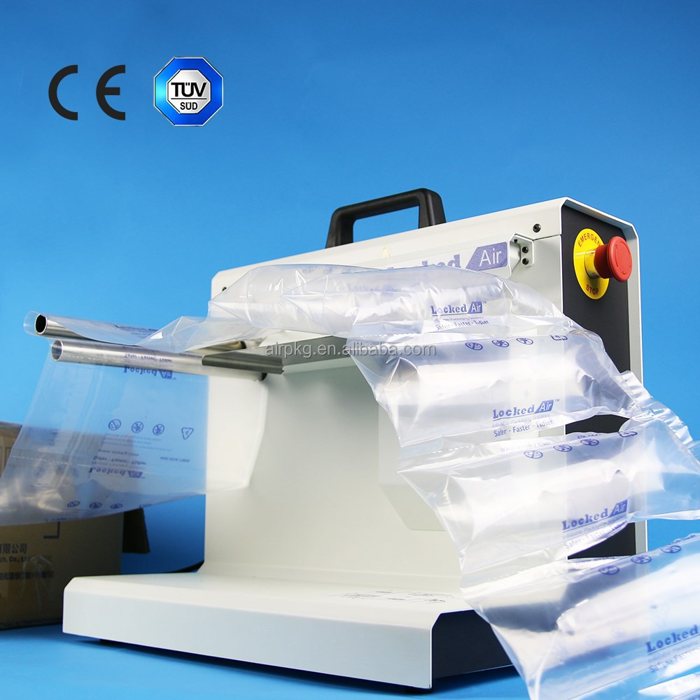 Automatic System Bag Packaging Machine