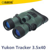 #25024 Original Yukon Tracker 3.5x40 Hunting Weapon Sight Night Vision Binoculars