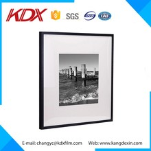 2016 China Wholesale 3D Lenticular Picture For Promotion, Customized Design 3D Lenticular Picture