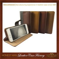 Top Selling Elegant Top Quality Classic Design Custom Design Clearance Price Leather Case For Samsung Galaxy S2