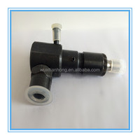 fuel system 178F fuel injector road construction equipment