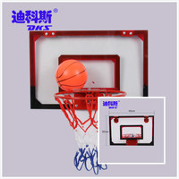 New Gym Mini Basketball Board,Mini Basketball Hoop