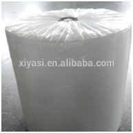 Household Non Woven Cloth for tablecloth