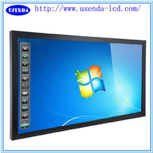 32 42 46 55 65 84 inch All in One industrial touch screen computer