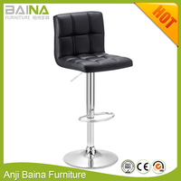Buy cheap bar stools online shopping