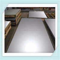 Multifunctional 304 stainless steel sheet scrap made in China