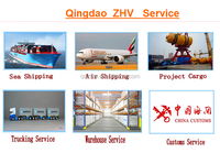 the professional shipping agent in China to Keelung port best freight forwarding company