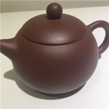 Traditional Chinese Tea set Different Styles Purple Clay Teapot
