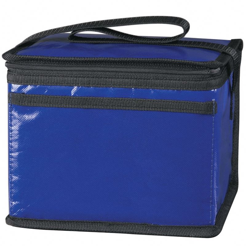 Portable Thermos Cooler Bag For Wine