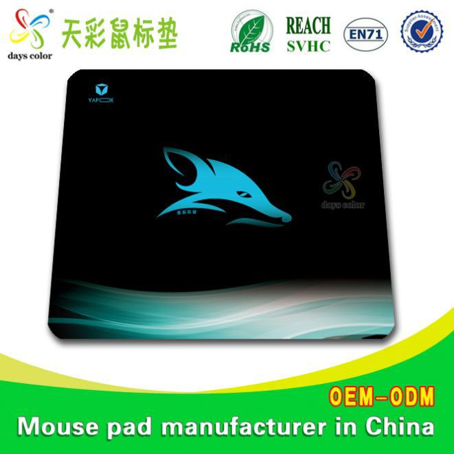 Customised Mouse Pad For Children'S Wear Large For Kids Playing Mat Mahjong