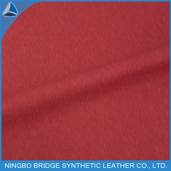 1008055-F052-1Hot Sale PU Leather Fabric For Making Leather Clothes