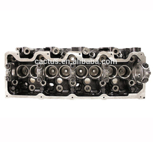 BEST TOYOYTAs 5L engine Cylinder Head 11101-54150 11101-54151 FOR Toyotaa Hilux Hiace 3.0D