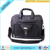 Professional briefcase bag 17.5 laptop bag