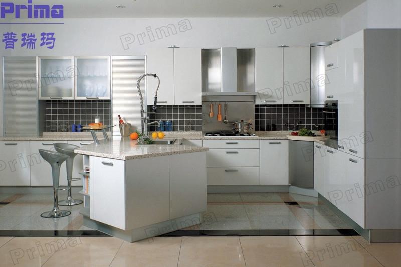 Australian Standard Cabinets Design Mdf Kitchen Cabinets Buy Australian Standard Kitchen