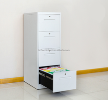 Knock down office otobi furniture in bangladesh price 4 drawer steel filing